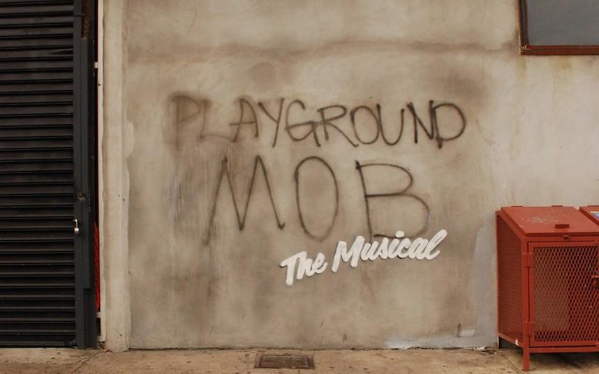 Banksy_Playground__2692824k