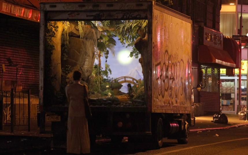 Banksy_truck_garde_2694662k