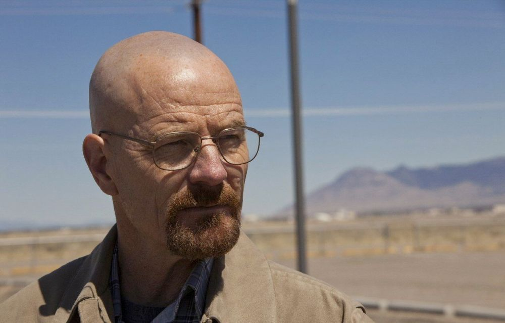 breaking-bad-bryan-cranston-walter-white