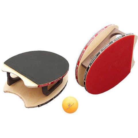 brodmann_blades_are_table_tennis_gloves