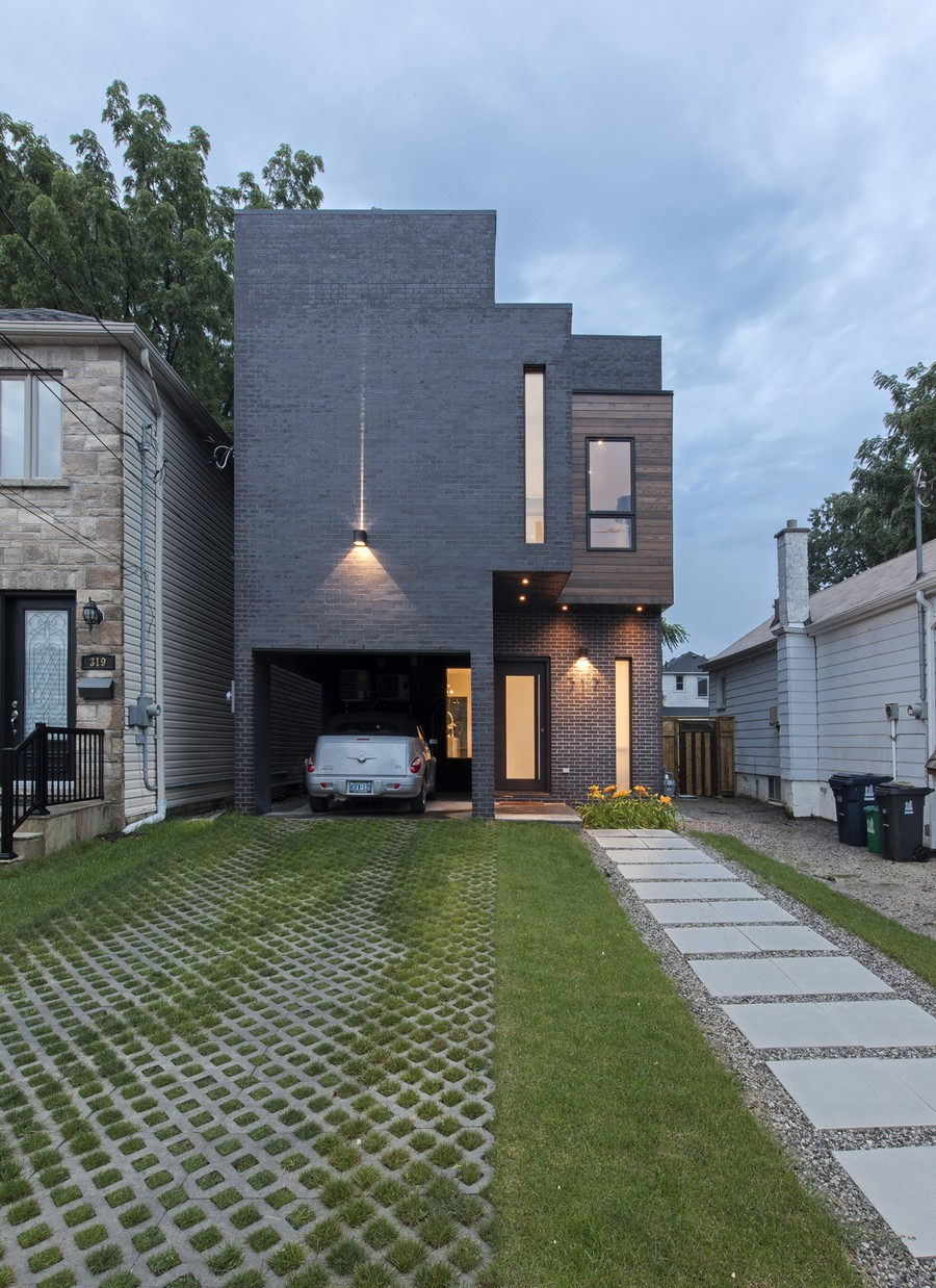 design-project-house-Borxu