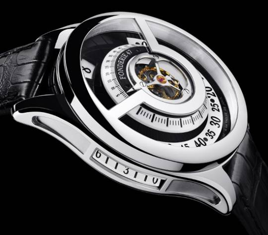 fonderie_47_inversion_principle_tourbillon_watch_mrxar