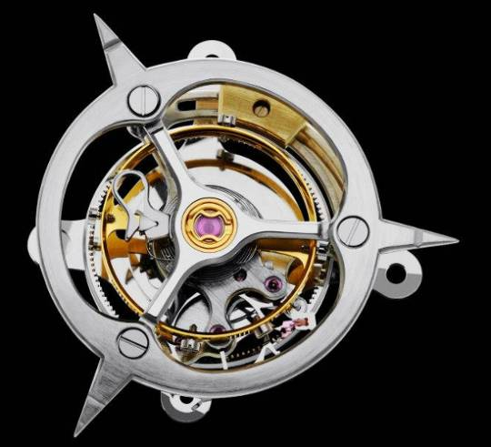 fonderie_47_inversion_principle_tourbillon_watch_ppgpo