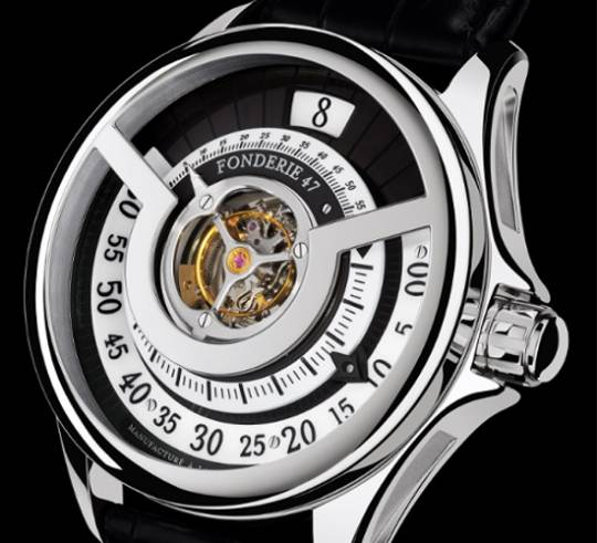 fonderie_47_inversion_principle_tourbillon_watch_xiyeb