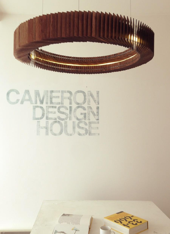 Hanko-Cameron-Design-11