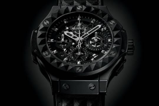hublot_depeche_mode_limited_edition_watch_4rxss