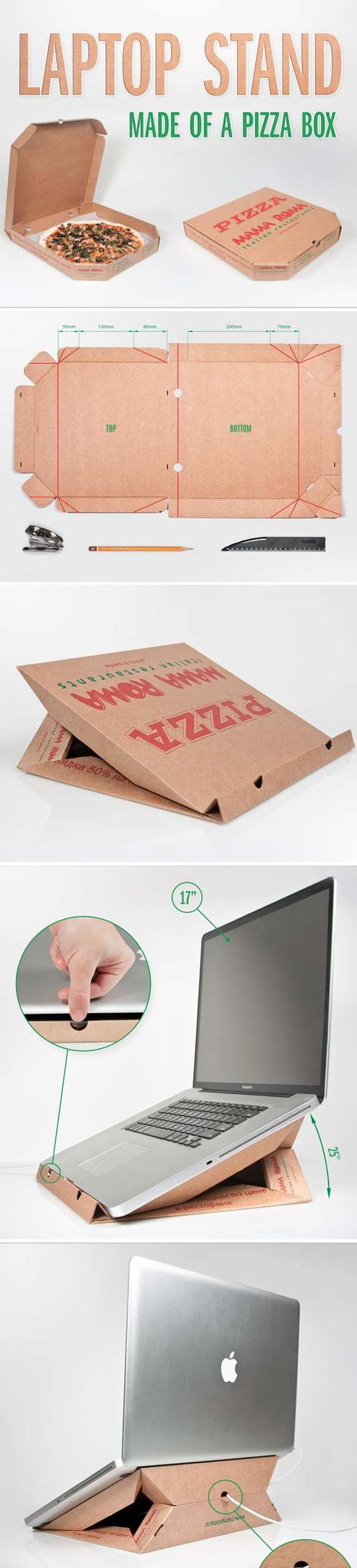 laptop-stand-pizzza-box