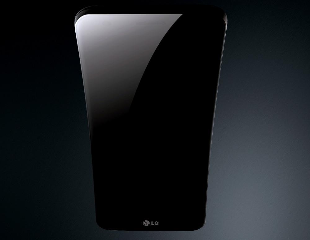 LG-G-Flex-leak2