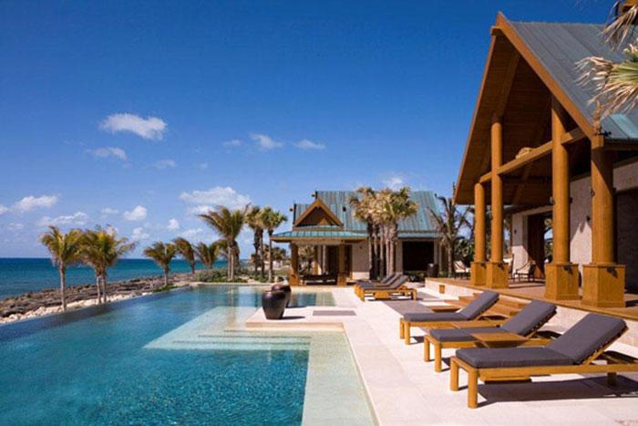 Nandana-Resort-in-the-Bahamas-01