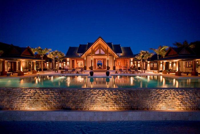 Nandana-Resort-in-the-Bahamas-02