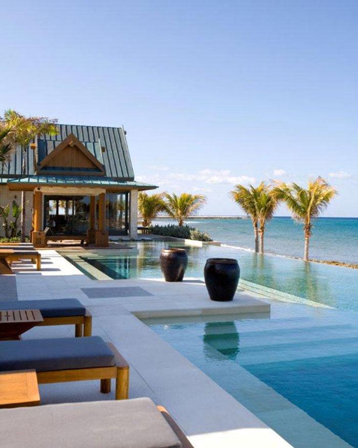 Nandana-Resort-in-the-Bahamas-03