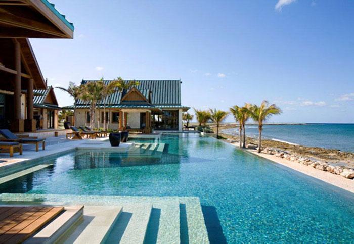 Nandana-Resort-in-the-Bahamas-04