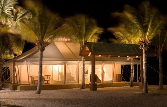 Nandana-Resort-in-the-Bahamas-11
