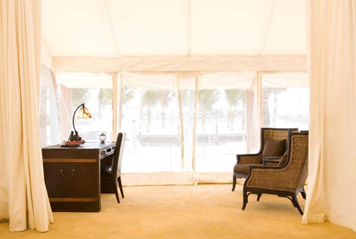 Nandana-Resort-in-the-Bahamas-14