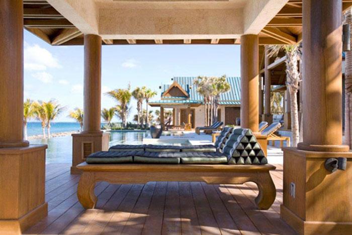Nandana-Resort-in-the-Bahamas-17