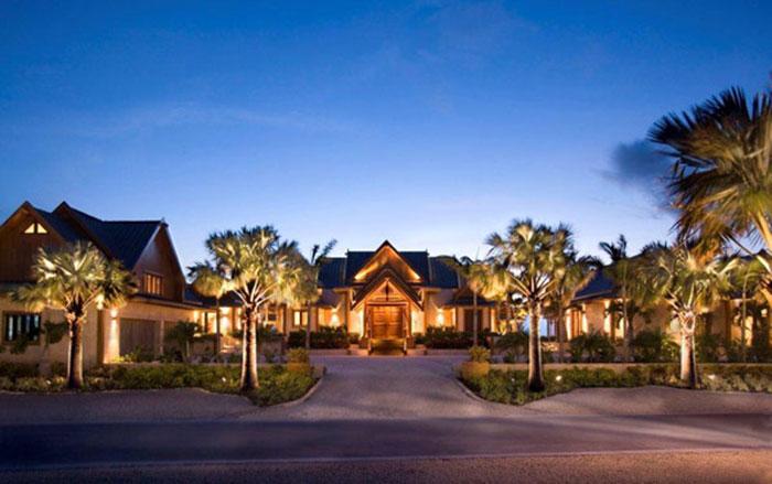 Nandana-Resort-in-the-Bahamas-19