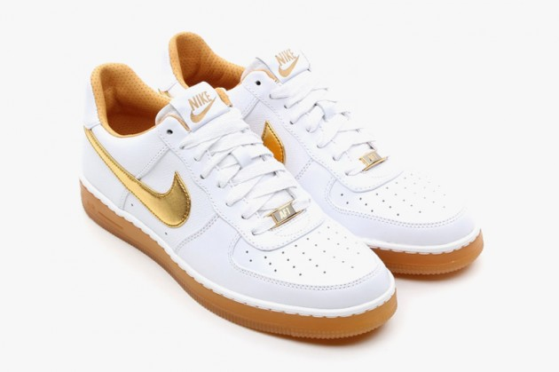 nike-air-force-1-downtown-prm-04-630x419