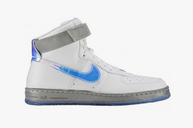 nike-air-force-one-high-downtown-hologram-01-630x419