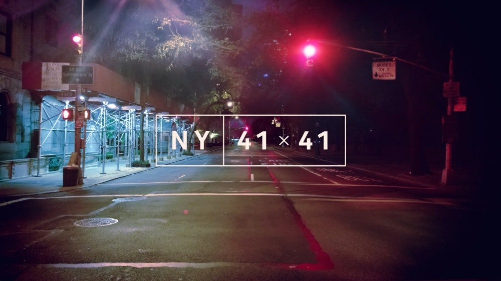 ny-41x41-infinite-zoom-illusion-video-of-manhattans-fifth-avenue