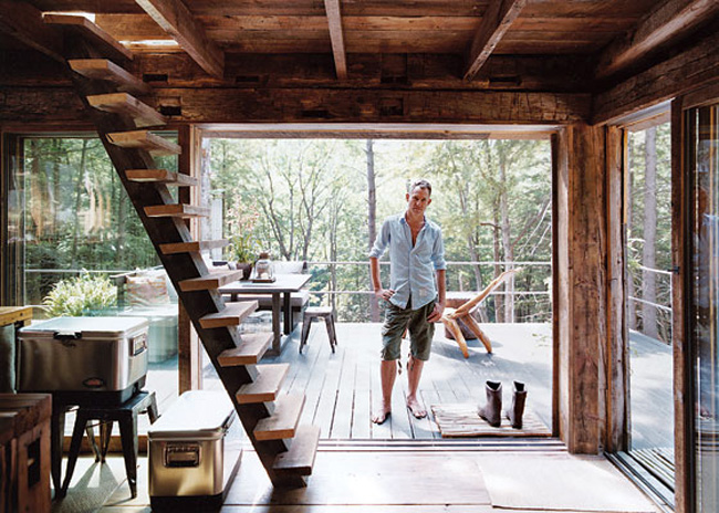 off-the-grid-14x14-feet-cabin-in-new-york-2