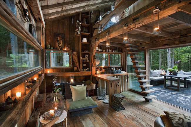 off-the-grid-14x14-feet-cabin-in-new-york-3