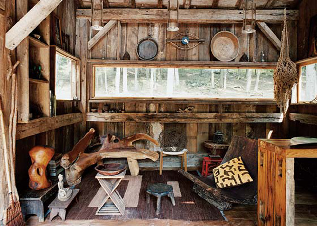 off-the-grid-14x14-feet-cabin-in-new-york-4