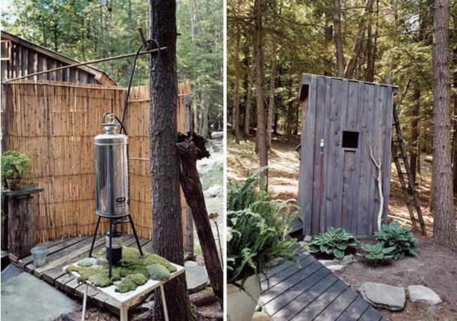 off-the-grid-14x14-feet-cabin-in-new-york-5