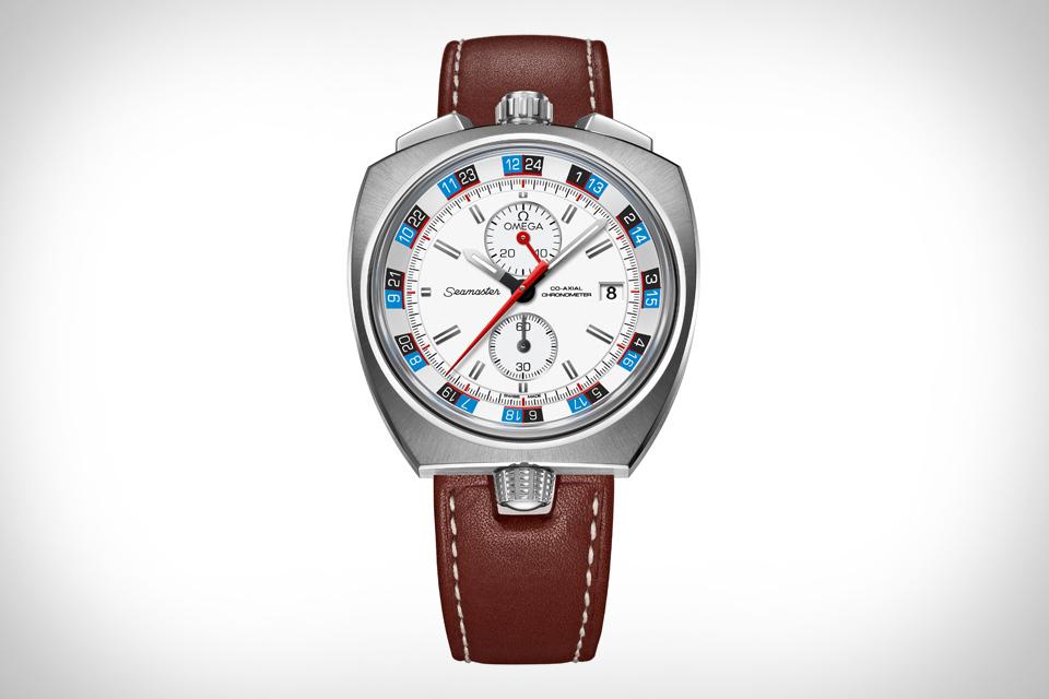 omega-seamaster-bullhead-watch-xl
