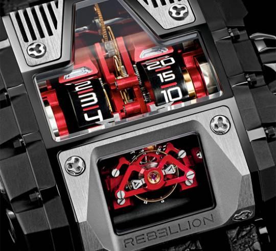 rebellion_t_1000_gotham_limited_edition_watch_nblm1