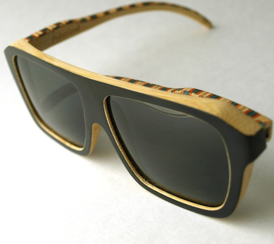 recycled-wood-sunglasses