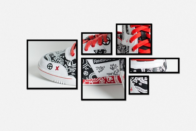 reebok-x-keith-haring-foundation-footwear-collection-part-ii-01-630x420