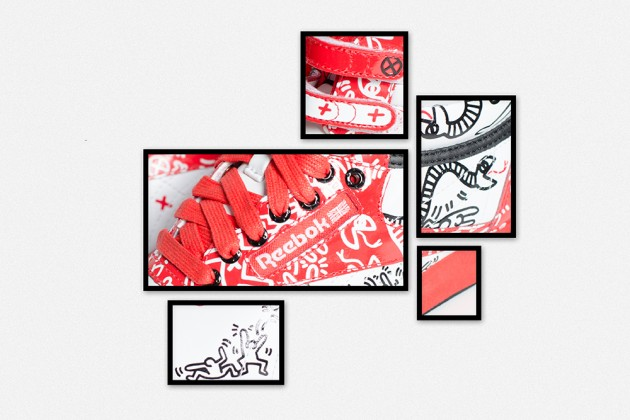 reebok-x-keith-haring-foundation-footwear-collection-part-ii-03-630x420