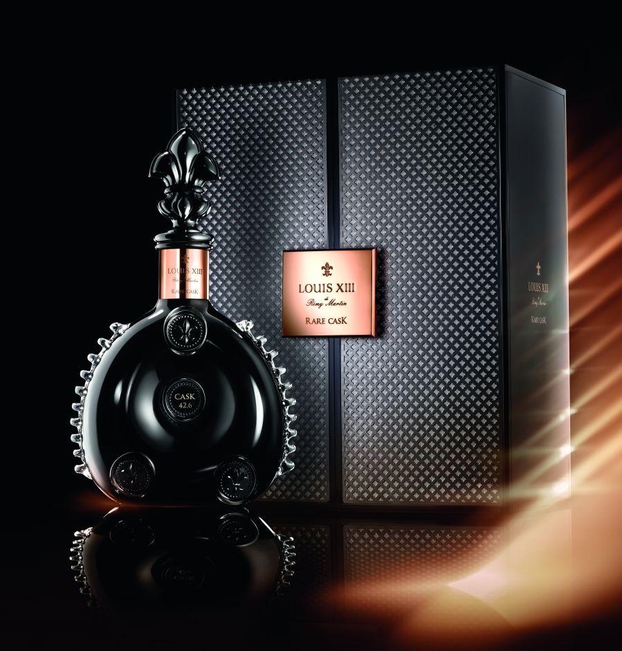 remy_martin_louis_xiii_rare_cask_426_cognac_dh261