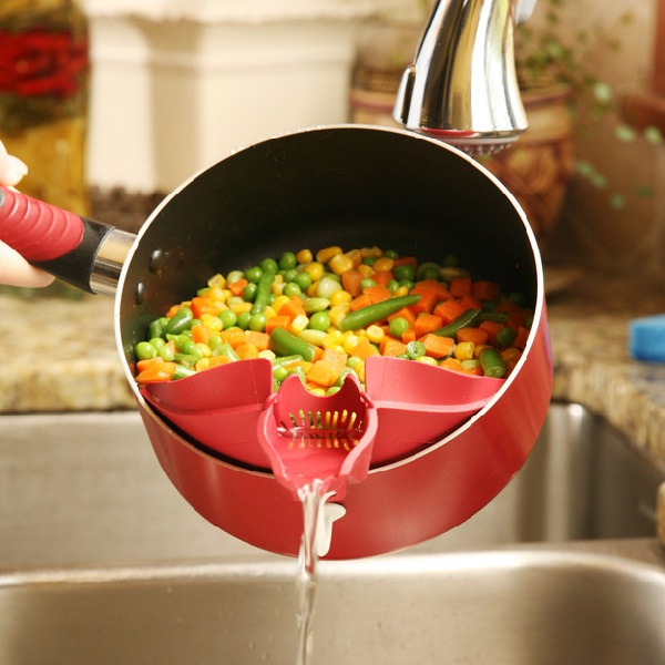 silpoura-clip-on-spout-01