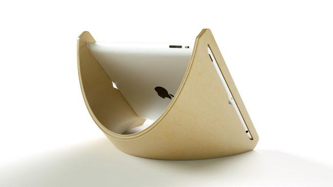SNE-iPad-stand-1