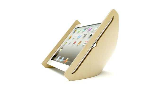 SNE-iPad-stand-2