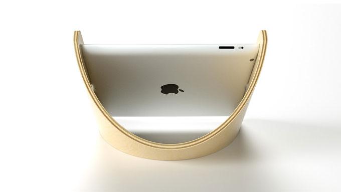 SNE-iPad-stand