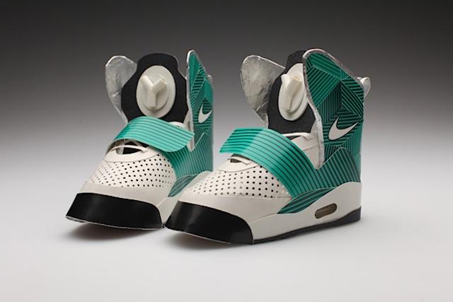 Sneaker-Sculptures-by-Jason-Ruff_02