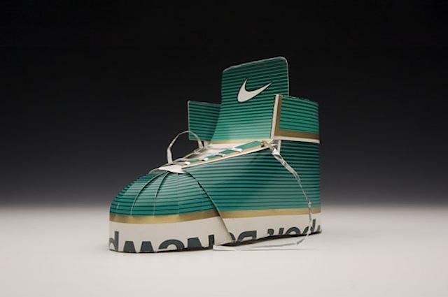 Sneaker-Sculptures-by-Jason-Ruff_06