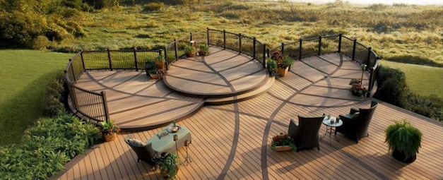 Spring-Has-Sprung-15-Great-Deck-Designs-For-Your-Space-2