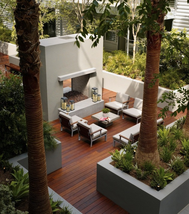 Spring-Has-Sprung-15-Great-Deck-Designs-For-Your-Space-5