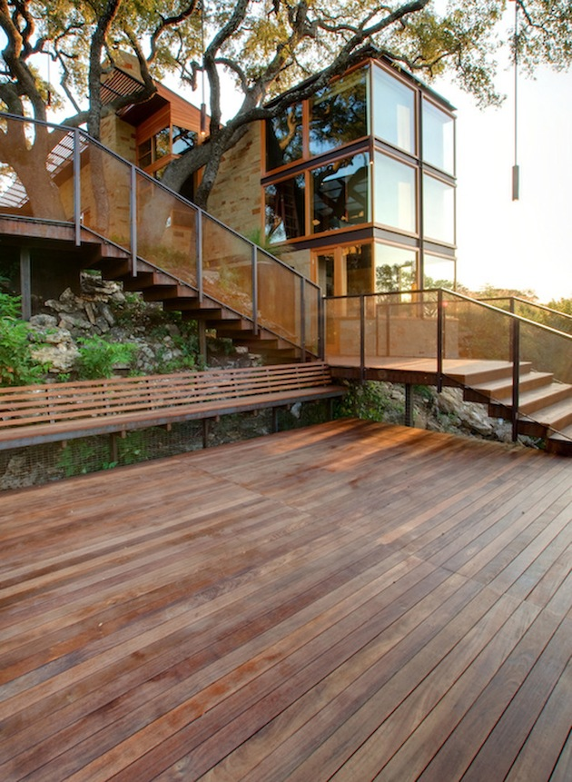 Spring-Has-Sprung-15-Great-Deck-Designs-For-Your-Space-7