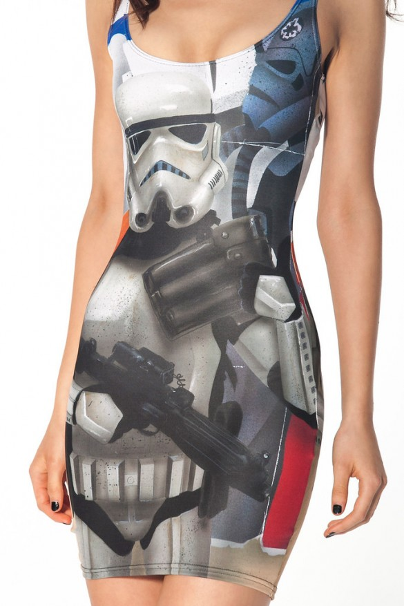 Storm-Trooper-Dress-from-blackmilkclothing-4-585x877