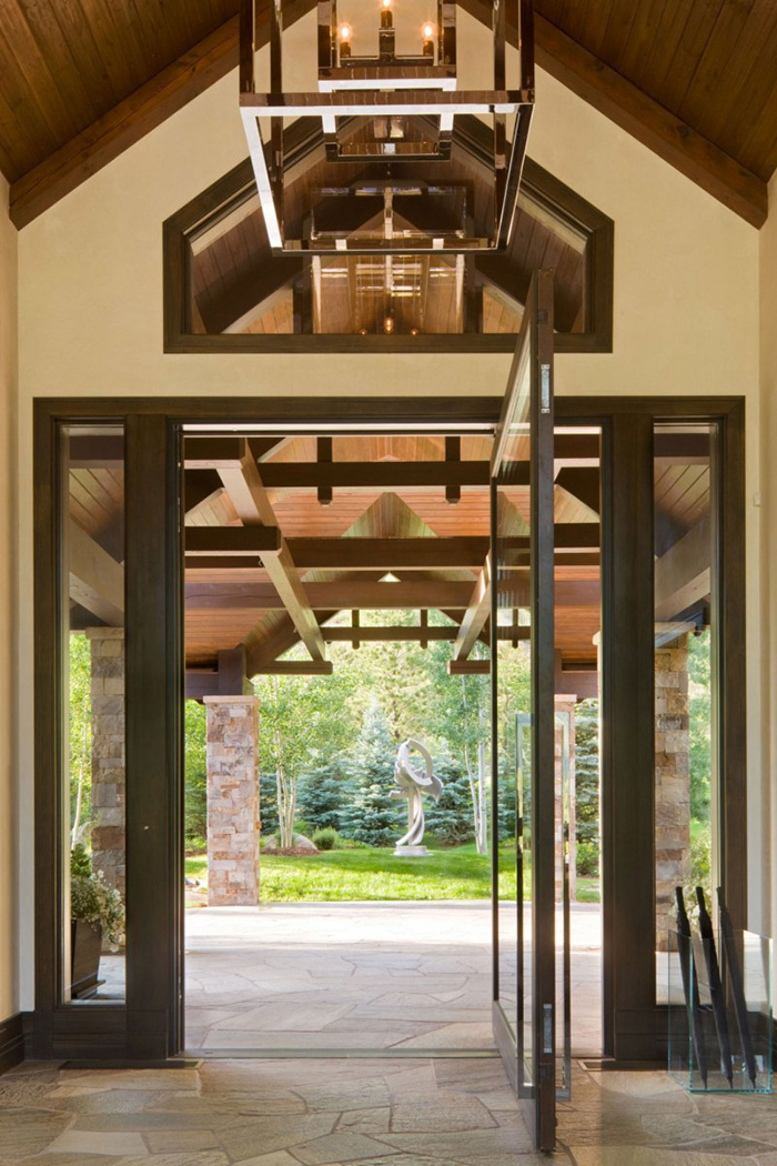 Willoughby-Way-designed-by-Charles-Cunniffe-Architects-01