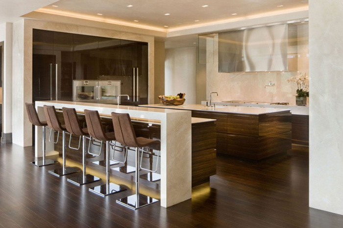 Willoughby-Way-designed-by-Charles-Cunniffe-Architects-09