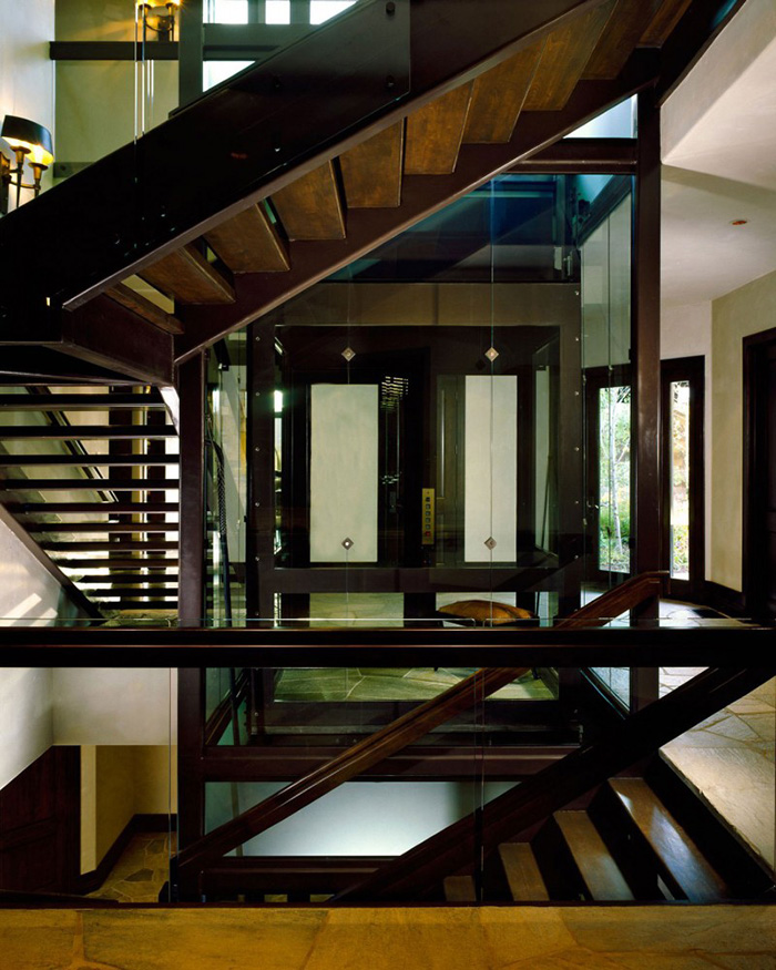 Willoughby-Way-designed-by-Charles-Cunniffe-Architects-12