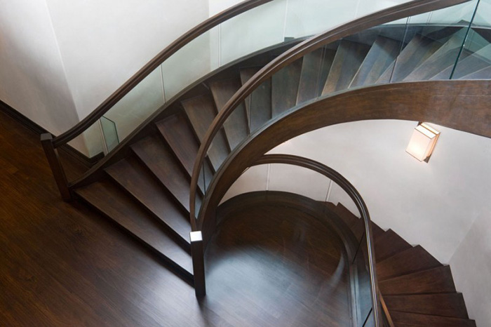 Willoughby-Way-designed-by-Charles-Cunniffe-Architects-13