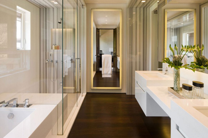 Willoughby-Way-designed-by-Charles-Cunniffe-Architects-17