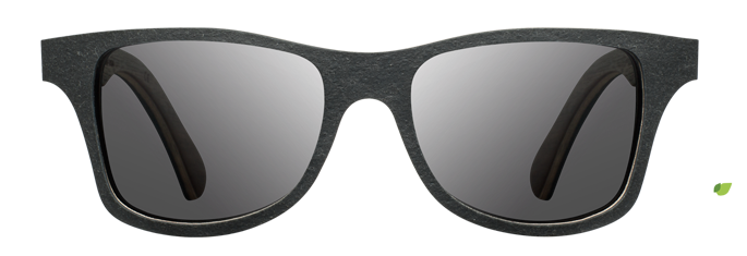 wood_sunglasses_stone_can_blk_grypol1_1024x1024