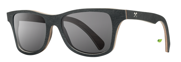 wood_sunglasses_stone_can_blk_grypol_1024x1024
